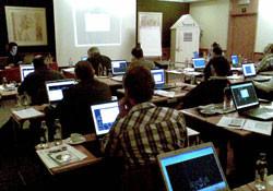 Elektor organiseert cursus Eagle Schematic and PCB design