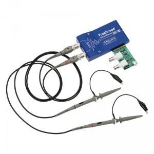 PropScope USB-Oscilloscoop