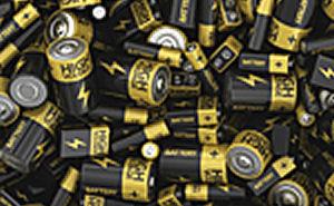 NEN lanceert normcommissie batterijen