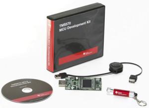 Elektor introduceert benchmark voor µC-ontwikkelkits
