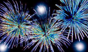 Elektor wenst alle lezers een gezond en voorspoedig 2012