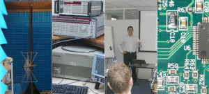 Elektor en DARE!! organiseren EMC en CE-cursus