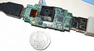 Complete microcomputer voor $25