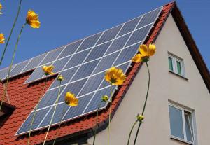 Nieuwe accu's voor zonne-energie