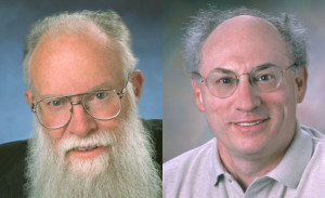 In memoriam: Bob Pease en Jim Williams