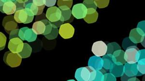Fotonen vormen basis voor kwantum-internet