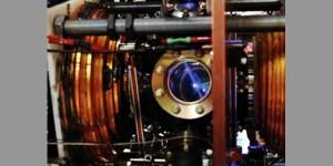 Nieuwe methode om ultrakoude moleculen te maken