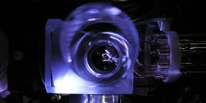 Optische klok is nauwkeuriger dan cesium-atoomklok