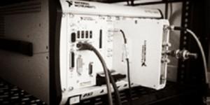 Snelste generator voor willekeurige getallen