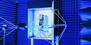 Storingsvrije radio-ontvangst in elektrische auto's
