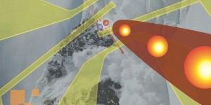 Nanodraad detecteert afzonderlijke fotonen