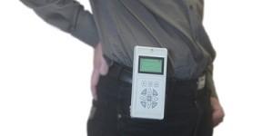 Draadloos voedingssysteem voor implantaten