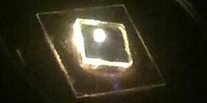 Cooperparen voor het eerst in een halfgeleider gemaakt
