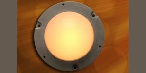 LED-module dimt als gloeilamp