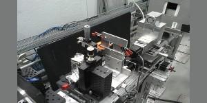 Nieuw soort microscoop werkt met neutronen