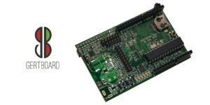 Gertduino: uitbreidingsboard voor Raspberry Pi