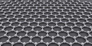 Efficiënte zonnecellen met grafeen