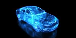 Onderzoek naar congestie datanetwerk in auto's