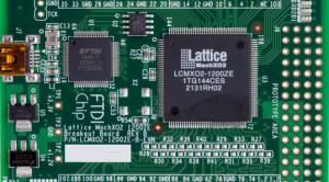 Elektor organiseert FPGA-workshop