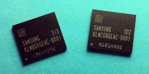Massaproductie van snelste embedded geheugen gestart