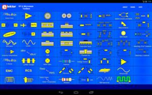 Elektor RF & Microwave Toolbox uitgebreid