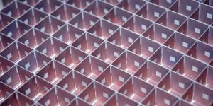 'Superlens' versterkt draadloze energie-overdracht
