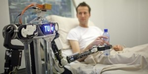 'Wiki voor robots'
