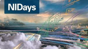 Inschrijving voor NIDays 2014 geopend