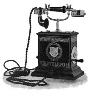 Uw oude telefoon is binnenkort niet meer te gebruiken