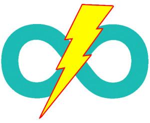 Gedoe over Arduino, alweer...