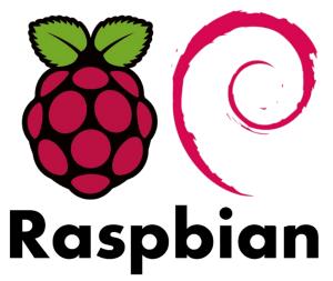 Handleiding voor Raspbian en andere Raspberry Pi software