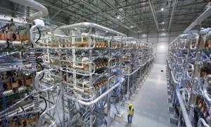 Foto: Siemens AG
