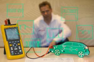 Autodidact BV heeft de droombaan voor de veelzijdige elektronicus