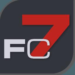 Introductie Flowcode 7
