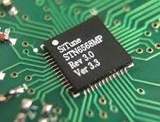 De nieuwe STN6522 gaat er net zo uitzien als deze STN6568