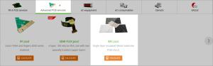 Review – IMS pool: PCB's met optimale warmteafvoer