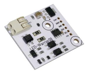LED-Warrior09-01MOD