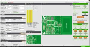 Review: NAKED Proto & PCB Proto
