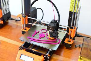 3D-geprinte stethoscoop van 3 dollar redt levens
