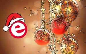 Elektor wenst alle lezers fijne kerstdagen