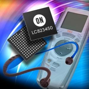 Superieure geluidskwaliteit voor smartphones