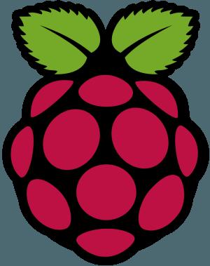 Post project 20: Raspberry Pi Recepten - Deel 7