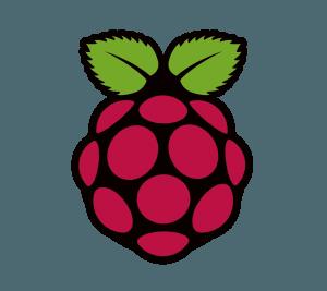 Post project 14: Raspberry Pi Recepten (Deel 6)