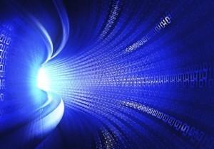Controle over lichtpakketje opent deur naar 'kwantum-internet'