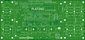 Platino Nieuwe Versie – goedkoper én meer functies
