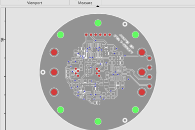 Review: Drill/Slot-Editor von Eurocircuits