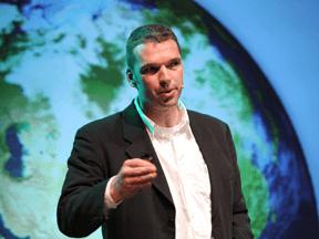 Interview: biofuel-expert André Faaij