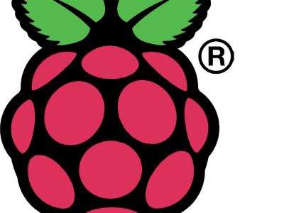 post project 5: Raspberry pi recipes part 2.