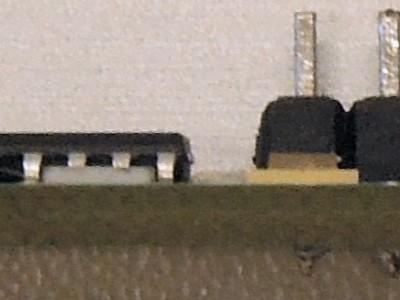 PCB 140344 v1.1 side view