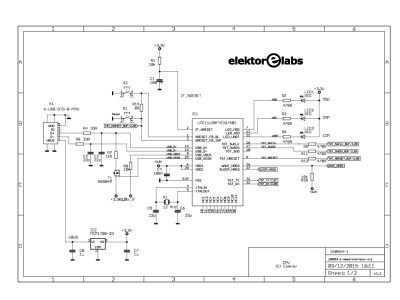 150554-1-mbed-interface-v11-circuit-diagram.png